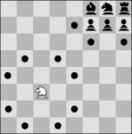 scacchi 5321