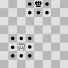 scacchi 643
