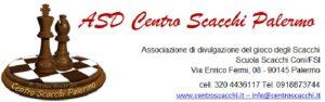 ASD Centro Scacchi 5
