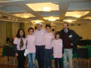 Squadra di Palermo