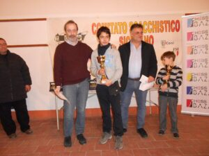 Marco Ciaramitaro