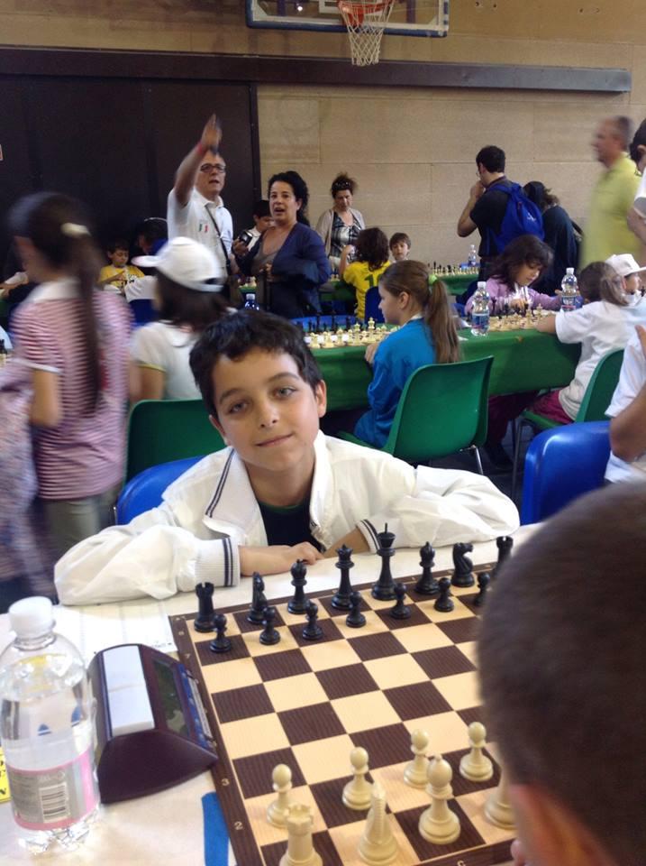 Giulio Balsano