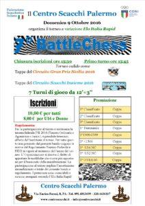 7-battlechess