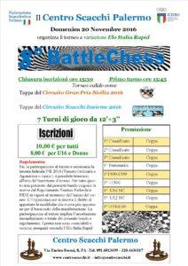 8-battlechess
