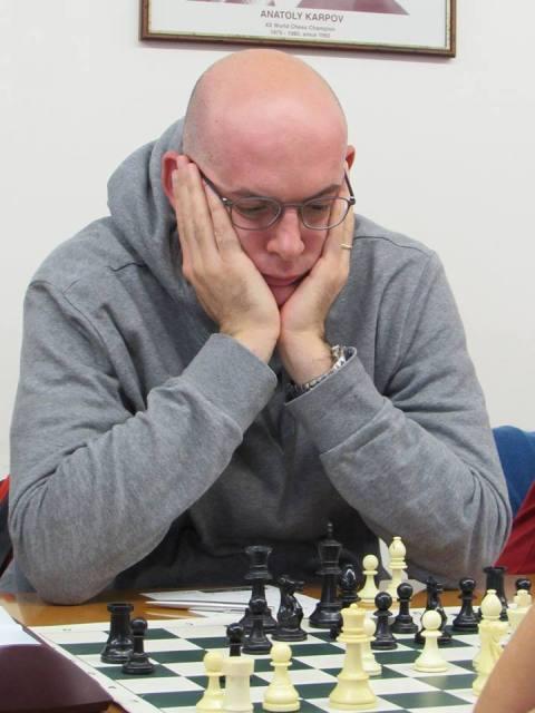 Gabriele Fici