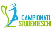 banner-small-campionati-studenteschi