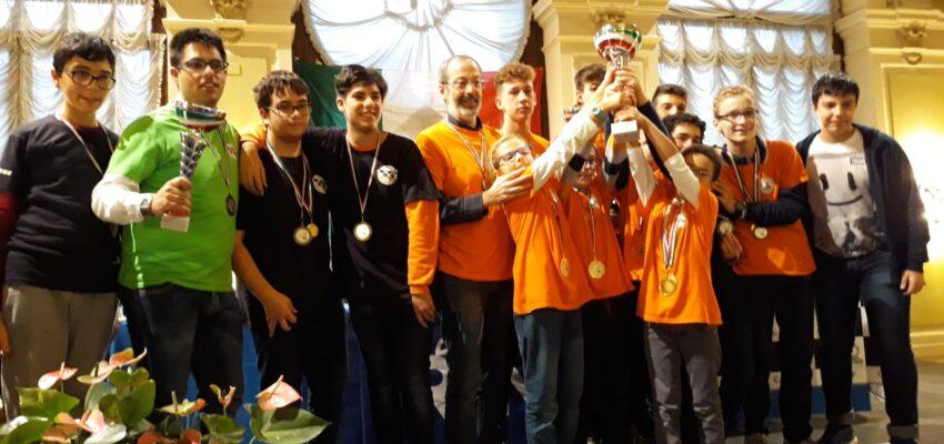 campioni-italia2019