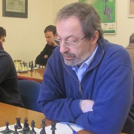 Riccardo Merendino
