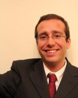 Fabrizio Ganci