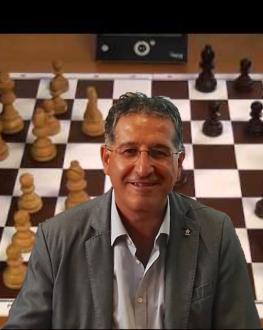 Giuliano D'Eredita'